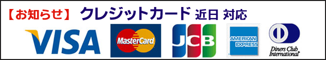 credit01